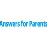 answersforparent