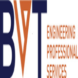 bvtengineeringnz