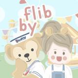 flibbytownx