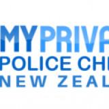 privateipolice