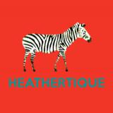 heathersink