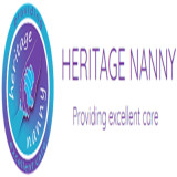 heritagenanny