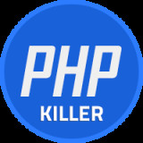 phpkiller
