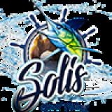 solissportfish