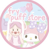 frypuffstore