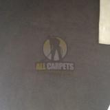 allcarpet