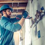 plumberwerribee