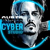 cyberstudiox