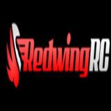 redwingrc