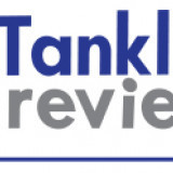 tanklessreviews