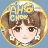 ahchoostorex