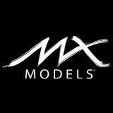 mxmodels